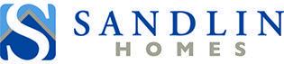 Sandlin_Logo