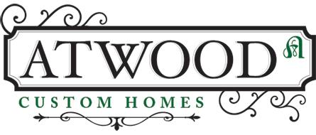 atwood_header_logo