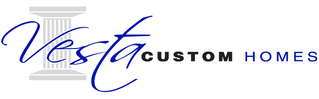 Vesta-Custom-Homeslogo