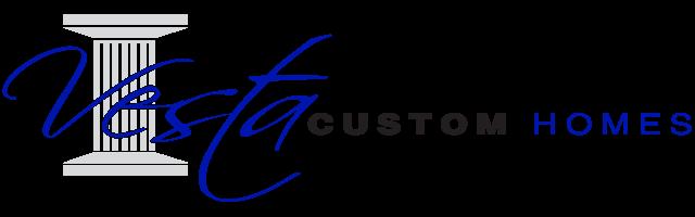 Vesta-Custom-Homeslogo